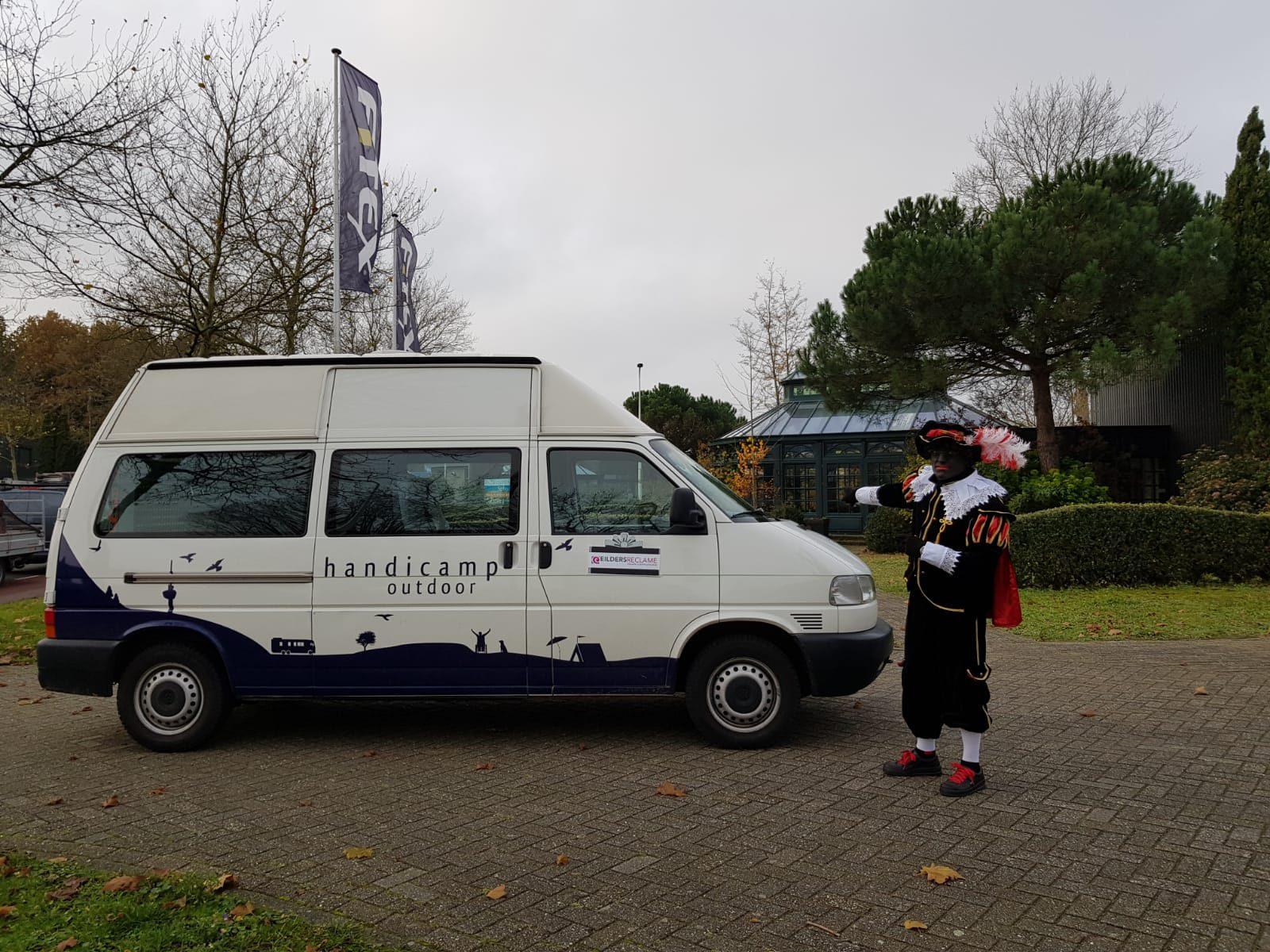 2019 Waar is Piet?